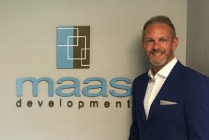 Douglas Maas