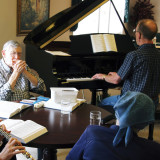 GACadillac-Piano